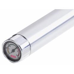 Cilindro de aire Anschutz para carabina
