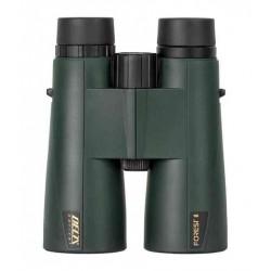 Binocular DELTA Forest II 10x50
