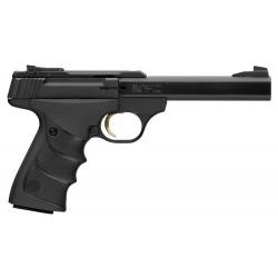 Pistola Browning Buck Mark Standard URX Cal.22lr
