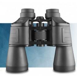 Binocular SHILBA Adventure HD 8x40