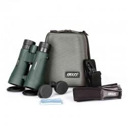 Binocular DELTA TITANIUM 8x56 ROH