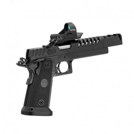 Pistola SPS Vista BCN 9mmP.