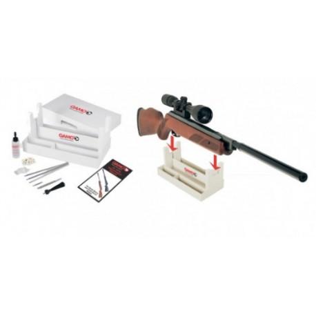 Kit de mantenimiento y limpeza GAMO para carabinas