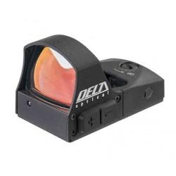 Visor Holográfico DELTA MiniDot II