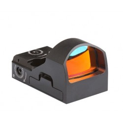 Visor Holográfico DELTA MiniDot HD24