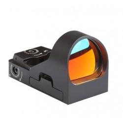 Visor Holográfico DELTA MiniDot HD26
