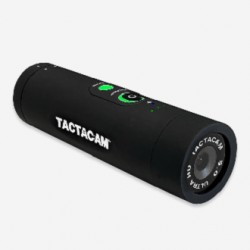 Cámara de acción TACTACAM C-FB-5