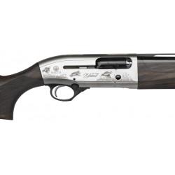 Beretta A400 UPLAND sin Kick Off Plus Calibre 12/76