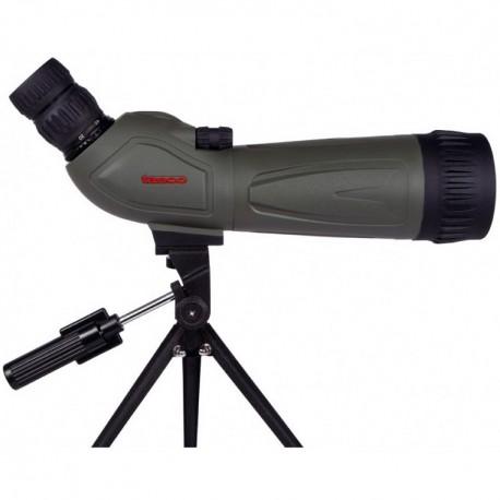 TELESCOPIO TASCO FC 20-60x60mm