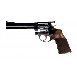 Revolver MANURHIN MR32/38 Match.