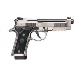 Pistola Beretta 92X PERFORMANCE 9x19