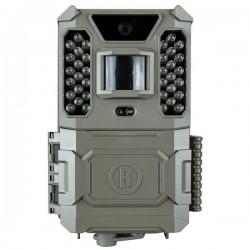 Cámara digital Bushnell Prime 24MP Low-Glow