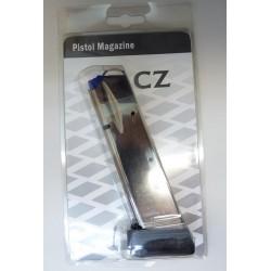 Cargador CZ Shadow II 9mmP. (19)