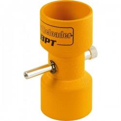 Graneador Smart Reloader  MPT