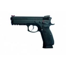Pistola CZ 75 SP-01 Shadow 9x19