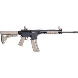 Carabina Smith&Wesson M&P15-22 Sport MOE SL-Arena