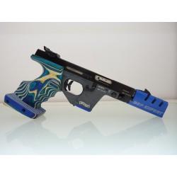 Walther GSP Expert Cal. 22lr