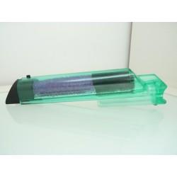 Filtro para pumping GAMO/BSA