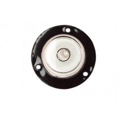 Nivel de ojo de buey circular Starrett