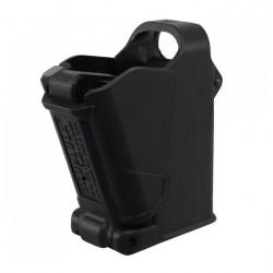 Cargador universal UpLULA para pistola