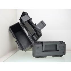 Caja Smart Reloader c/asa para Arma larga M19A1