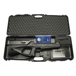 BERETTA CX4 STORM 9mmP