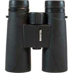 Binocular BRISTOL 8x42