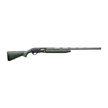 Escopeta Winchester SX$ Stealth 12/76 Cañón 660cm